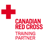 Red Cross Training Partner 2017
