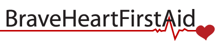 Braveheart First Aid Training Services